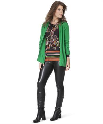 Ana Alcazar Shirt