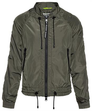 Beaumont Bomberjacke