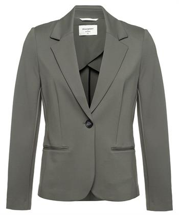 Beaumont Jersey Blazer