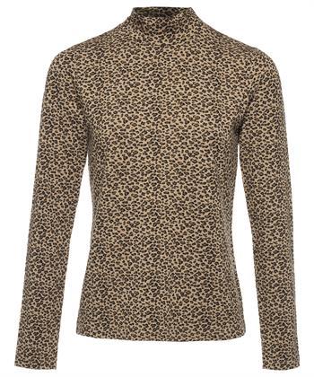 BeOne Shirt Tierdruck