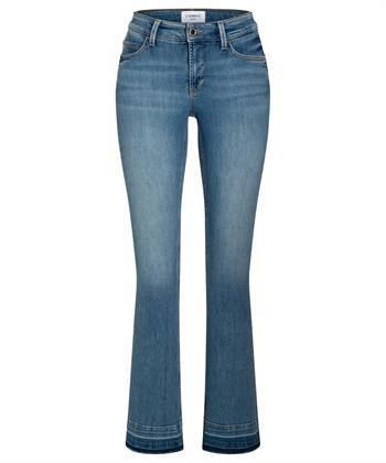Cambio ausgestellte Jeans Paris
