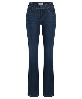 Cambio ausgestellte Jeans Parla