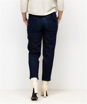 Cambio Jeans Karine