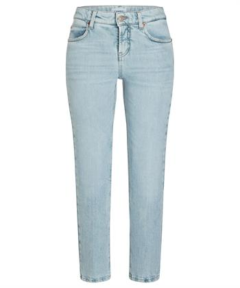 Cambio Jeans Paris gebleicht