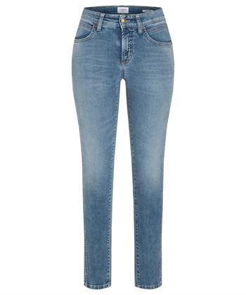 Cambio Jeans Paris gewaschener Denim