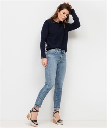 Cambio jeans Paris washed denim