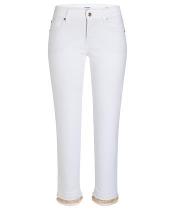 Cambio Jeans Tess Fransen
