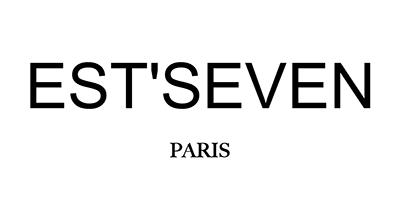 est-seven