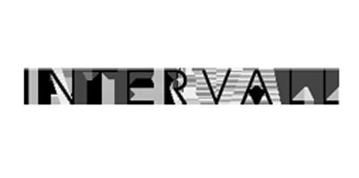 intervall-wasmiddel