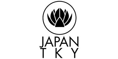 japan-tky