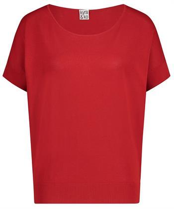 Kyra & Ko shirt Afelien