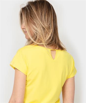 Kyra & Ko shirt Dedina