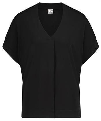 Kyra & Ko shirt Selma