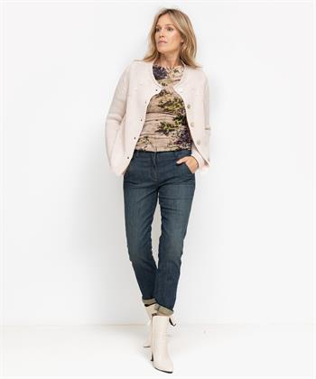 Luisa Cerano Jeans