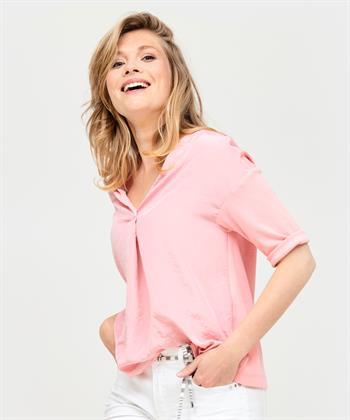 Marc Cain blouse/shirt