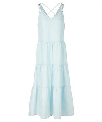 Marc Cain denim jurk
