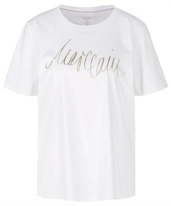 Marc Cain Logo Shirt