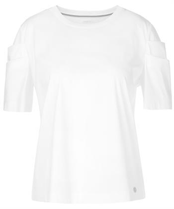 Marc Cain shirt pofmouw