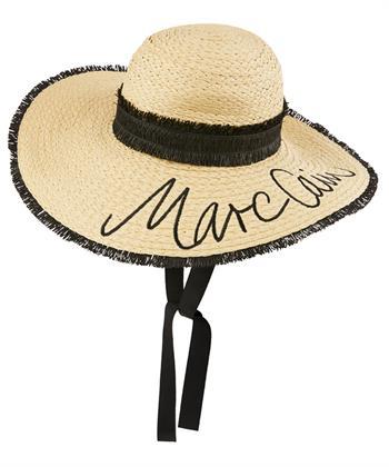 Marc Cain zonnehoed