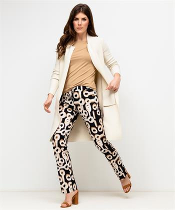 ML Collections pantalon