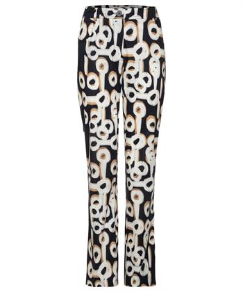 ML Collections pantalon
