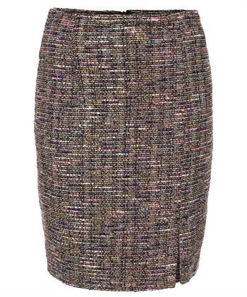 ML Sammlungen Rock Tweed