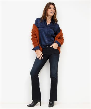 Rosner Antonia ausgestellte Jeans