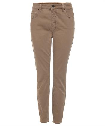 Rosner Hose Audrey hohe Taille