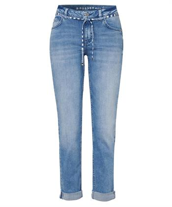 Rosner Jeans Mascha