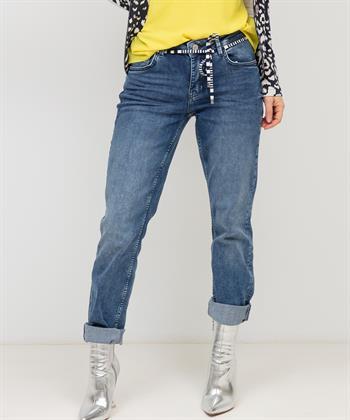 Rosner Jeans Masha