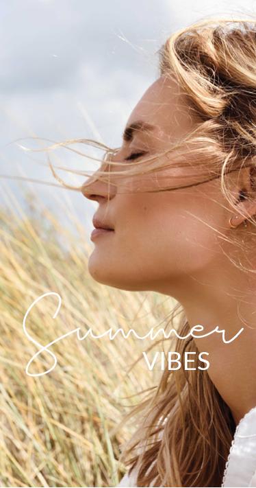 Sommer Vibes