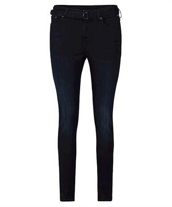 Summum skinny jeans