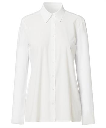 TRVL DRSS basis blouse